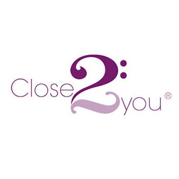 Close 2 you