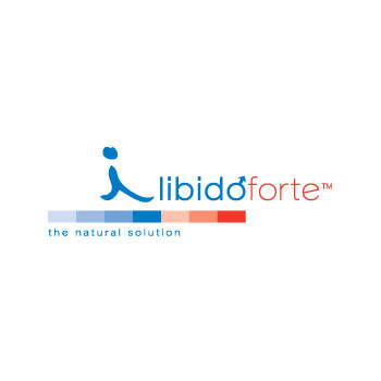 Libidoforte