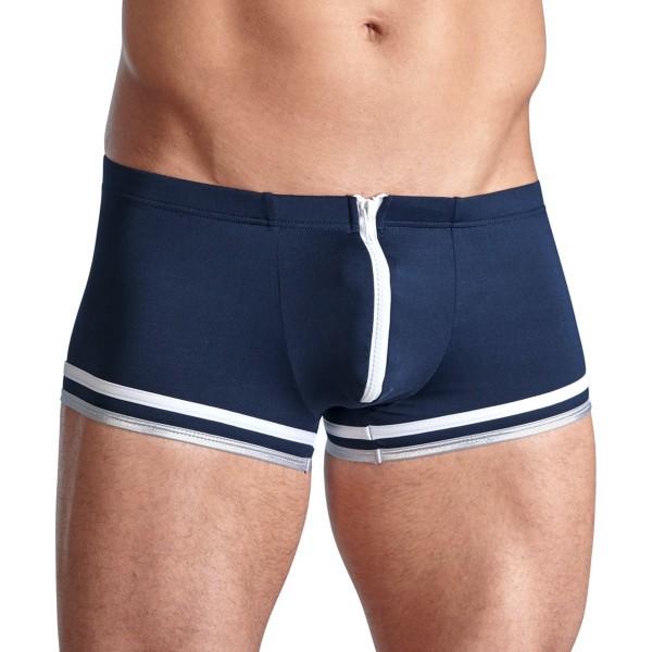 Matrosen-Look Pants