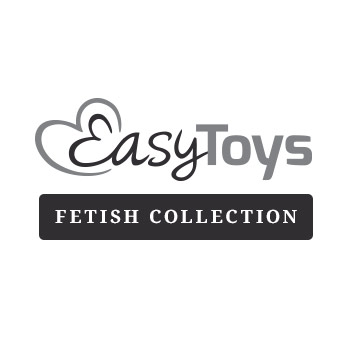 Easytoys Fetish Collection