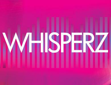Whisperz