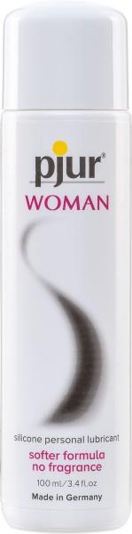 Pjur Woman Bodyglide - 100 ml