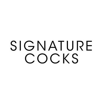 Signature Cocks